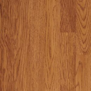 Pergo XP Royal Oak 10 mm Thick x 7-1/2 in. Wide x 47-1/4 in. Length Laminate Flooring (19.63 sq. ft. / case)-LF000890 - The Home Depot