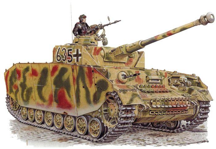 METRALHADORAS MG34 - MG42
