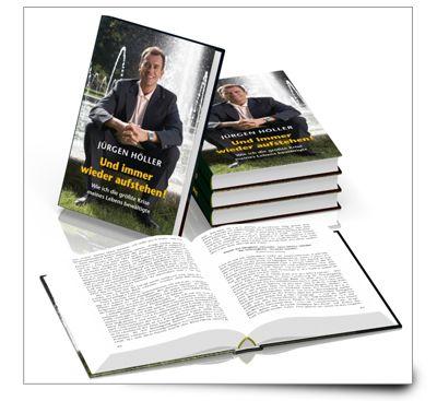 Gratis Download von Jürgen Höller - Motivation und Erfolg