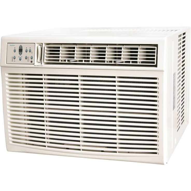Pin By Bob Allison On Air Conditioner Window Air Conditioner Compact Air Conditioner Windows