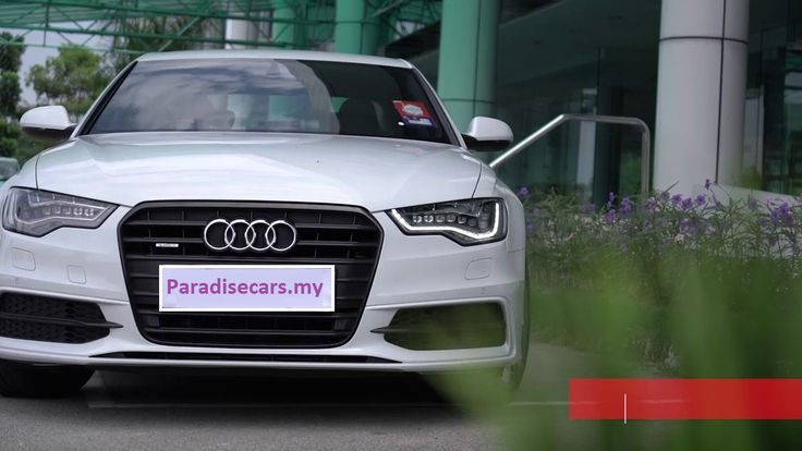 AUDI A6 Car Rental Kuala Lumpur Malaysia :-Paradise car rental is one of the best luxury car rentals in Malaysia. Not only luxury cars, it provides economy cars, electric cars, hybrid cars and most budgeted cars. So, if you want a luxury car with you in your wedding, birthday party, occasional trip or other plans, rent an Audi A6 hybrid car and take it to destination of your choice. website: http://www.paradisecars.my/audi%20a6