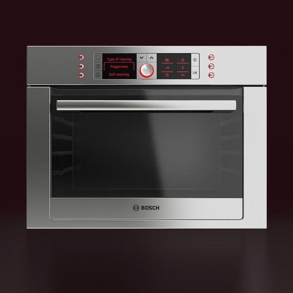 Built in Microwave Oven Online Price-shopping Delhi ...