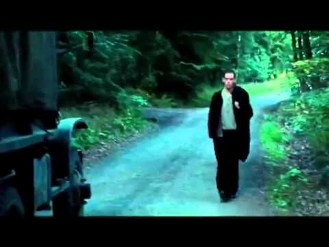 LORE - Trailer - 2012 - Cate Shortland