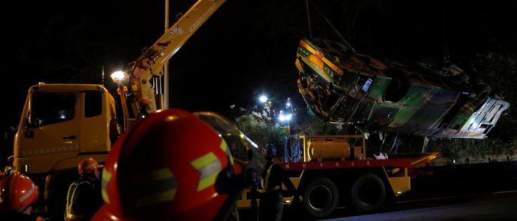 InfoNavWeb                       Informação, Notícias,Videos, Diversão, Games e Tecnologia.  : Carnaval teve menos acidentes em rodovias federais...
