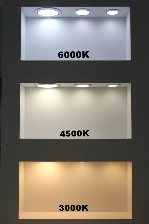 Lâmpada Led Dicróica 5w Bivolt E27 3000/4500/6000k | COLDSUN Iluminação Led