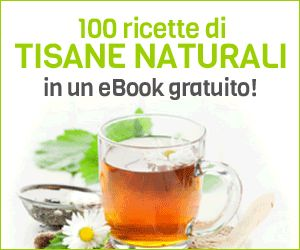 Banner-ebook-tisane-300x250px_256