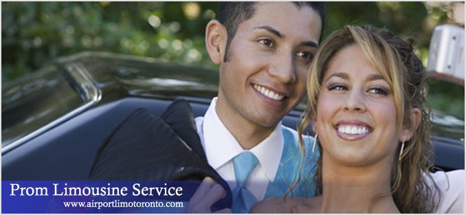 Prom Limousines are very much popular among Limo lovers and they prefer their parties and other travel journeys through this transportation option. Anyone can hire this Limo service through Airport Limo Toronto very easily through online reservation form facility at our website. Just visit and place an order, thats it. You are done.