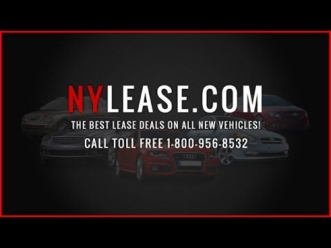 2014 Honda Pilot Lease Deal - $295/mo ★ http://www.nylease.com/listing/honda-pilot/ ☎ 1-800-956-8532   #Honda Pilot Lease Deal #leasespecials #carleasedeals #0downlease #cars #nylease