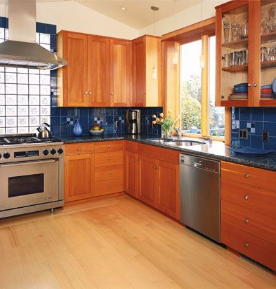 130 Best Images About Ideas For The House On Pinterest Countertops Tile And Red Floor