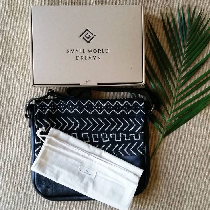 ➕➕Did you know that each leather bag and clutch comes in a reusable cotton drawstring bag and is packaged in a recycled cardboard post box? It's all part of the SWD eco-philosophy. ➕➕ . . . . . #ethicalfashion #ecofriendly #recycledpackaging #recycle #christmasforher #ecopackaging #sustainablefashion #trendingbags #handbags #ilovehandbags #bohopurse #bohostyle #bohobags #leatherbags