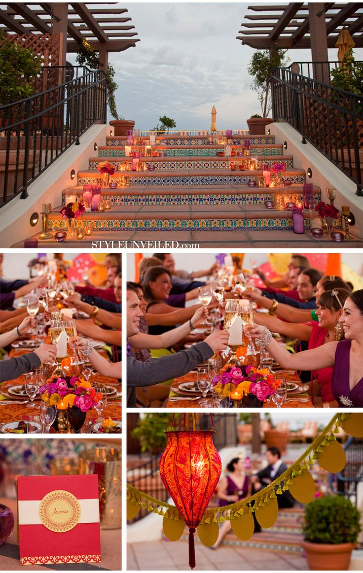 17 Best Images About Arabian Nights Moroccan Prom On Pinterest Moroccan Party Moroccan