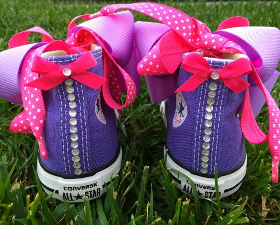 DOC MCSTUFFINS SHOES  Doc Mcstuffins Costume  Doc by SparkleToes3