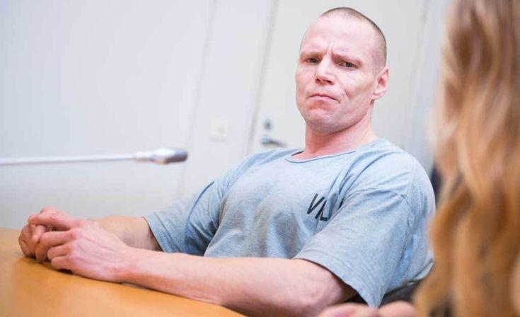 Hovioikeus perusteli tuomion alentamista Järvisen aikaisemmalla rangaistuksella.