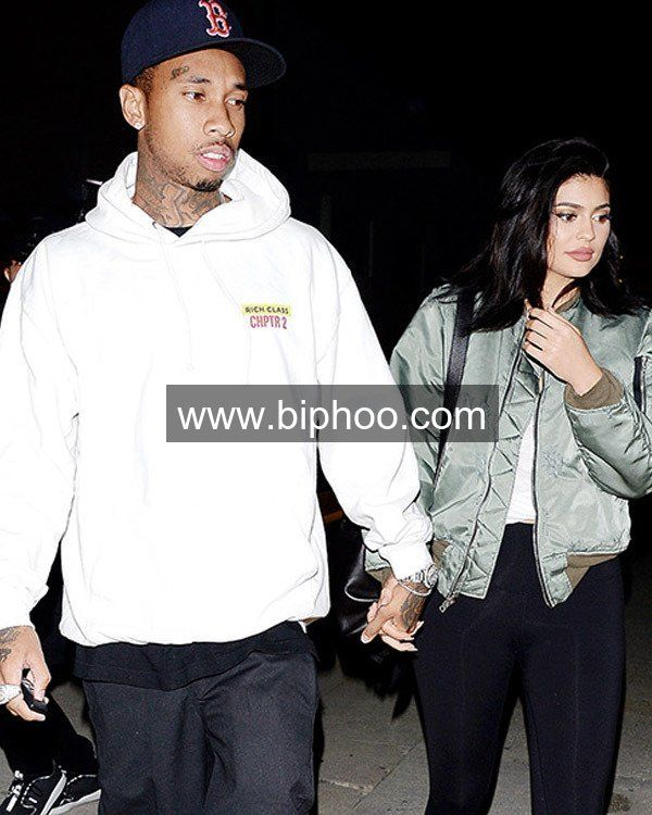 Tyga & Kylie Jenner: He's Totally Down To Have A Baby With Her Now http://www.biphoo.com/celebrity/kylie-jenner/news/tyga-kylie-jenner-he-s-totally-down-to-have-a-baby-with-her-now