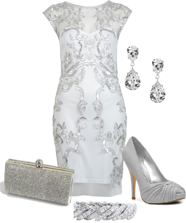 """""""Film Fest"""" by imclaudia-1 on Polyvore"""