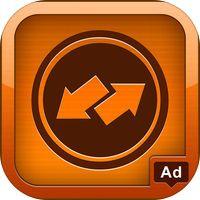GlobeConvert - Currency & Units Converter - Free by Ivan Karpan & Evgeniy Lebed-App