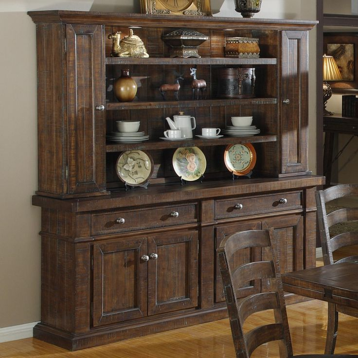 93 Best Images About Dining Room On Pinterest The Old Dining Sets And Bristol