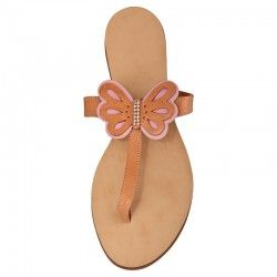 Available sizes: 42 - 45 Final Price:41,60 €