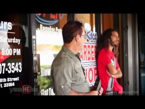 CREES QUE DIOS NO EXISTE ?......, MIRA ESTO - YouTube