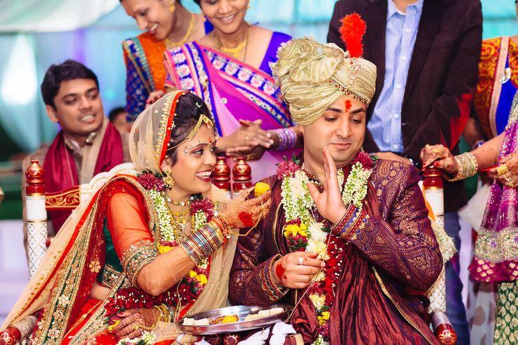 Such fun couple! Photo by Medhavi Kotecha, Mumbai #weddingnet #wedding #india #indian #indianwedding #weddingdresses #mehendi #ceremony #realwedding #lehenga #lehengacholi #choli #lehengawedding #lehengasaree #saree #bridalsaree #weddingsaree #indianrituals #indianweddingrituals #ceremonies #weddingceremonies