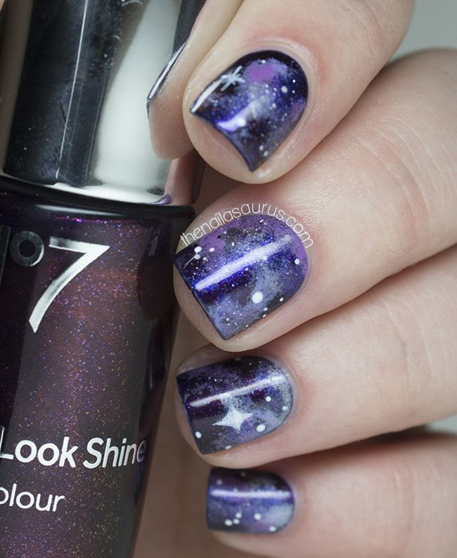 Uk Nail Art Blog Nail Art With Bite: SOG Questions/Problems/Tips Images On