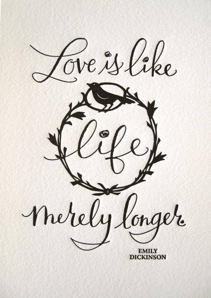 30 mejores imágenes de poemas de hormigón en Pinterest para imprimir-2448