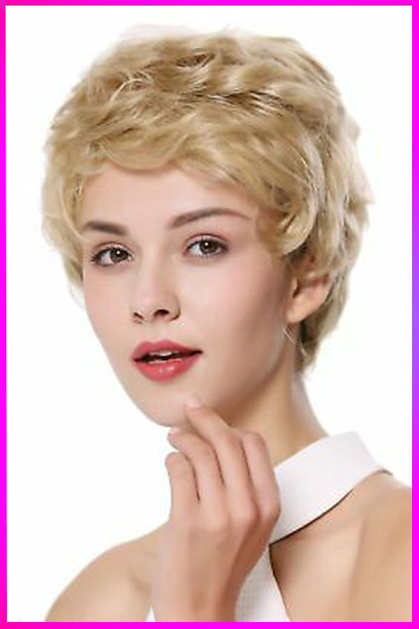 Best Short Curly Hairstyles For Womens With Round Face Short Hair Styles For Round Faces Curly Pixie Hairstyles Short Curly Pixie