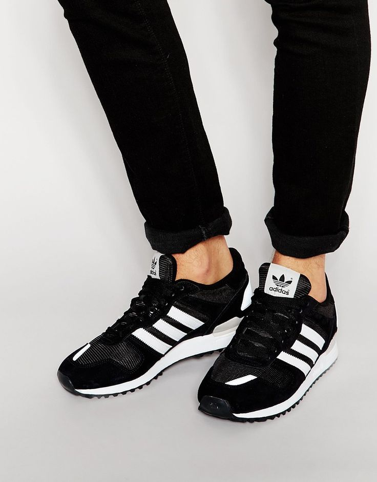 adidas Originals ZX 700 Trainers