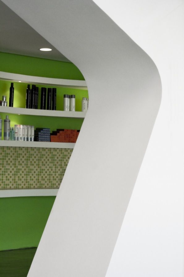23 best Retail images on Pinterest | Arquitetura, Commercial ...