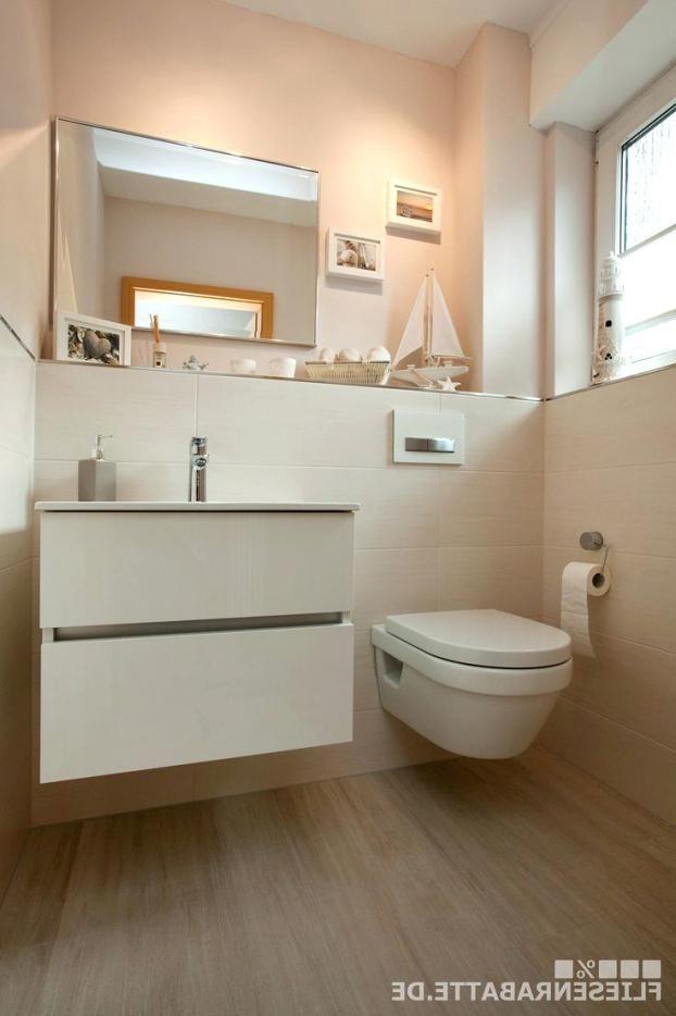8 Luxurios Bild Von Schwarze Fliesen Im Wohnzimmer Badezimmer Fliesen Badezimmer Badezimmer Ohne Fenster