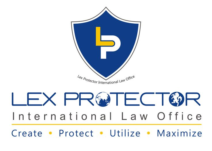 Trademark Registration Lex Protector an International Law Firm specialized in Intellectual Property Law,Trademark application and registration, patent submission in USA and India http://www.lexprotector.com/