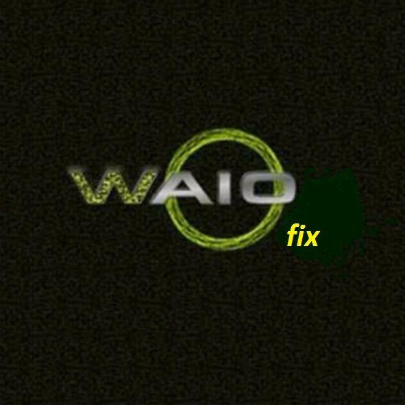 www.waio.com.tr