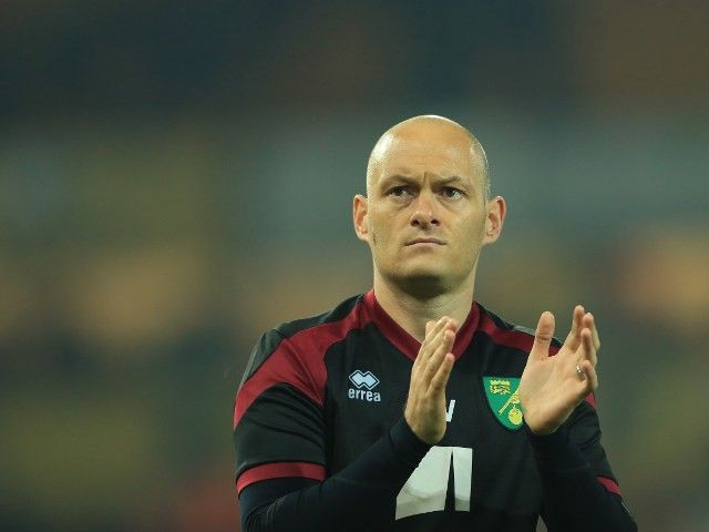Norwich City boss Alex Neil named Championship Manager of the Month