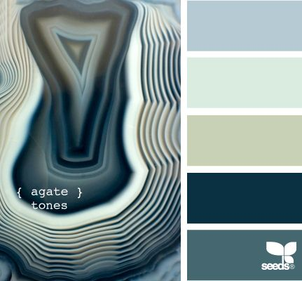agate tones: Color Palettes, Bedrooms Colors Palat, Design Seeds, Paintings Colors, Living Room, Colors Palettes, Colors Palat Bedrooms, Colors Schemes, Agates Tones