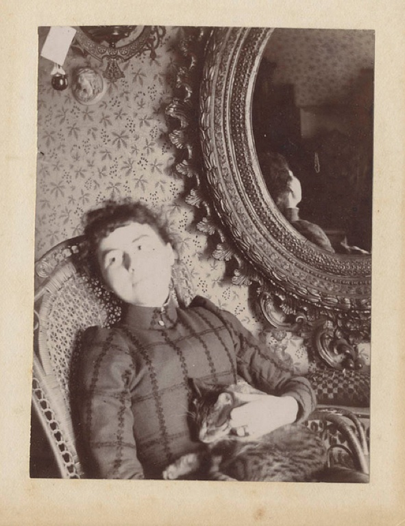 Psychoanalysis on Lizzie Borden Free Essay, Term Paper and Book Report