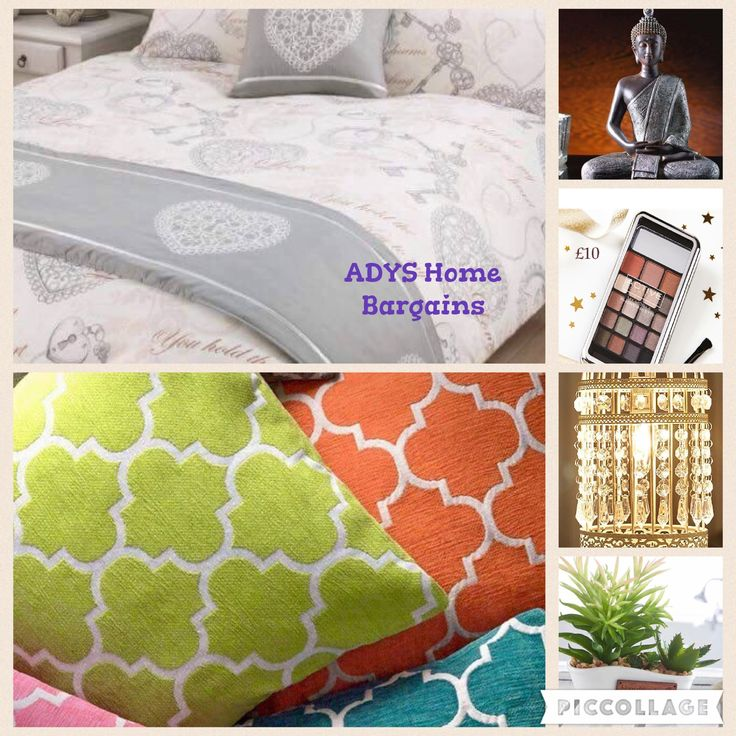 19 best adys home bargains images on pinterest duvet bed in a bag find this pin and more on adys home bargains by ady levick gumiabroncs Image collections