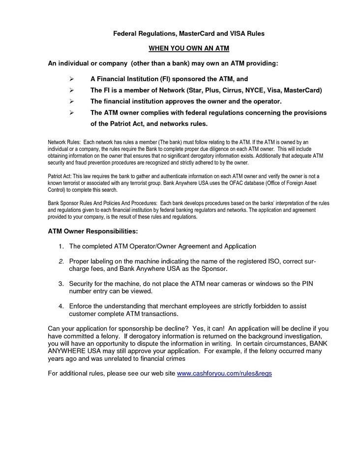 Valid Job Letter for Visa Application you can download for