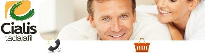 http://pharmacyusa24h.com #Cialis  #CialisOnlineWithoutPrescriptionUsa