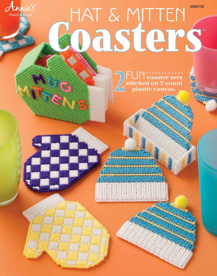 annies crochet knitting quilting sewing more home design