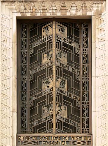 art-deco-architecture-31