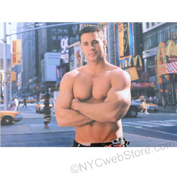 May Calendar New York : Best fdny firemen calendar of