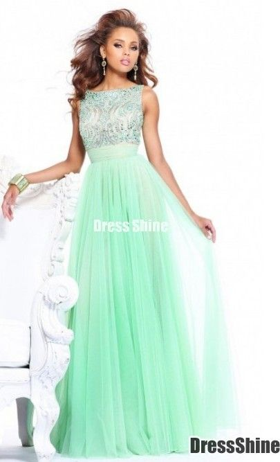 17 Best ideas about Teen Pageant Dresses on Pinterest | Mint prom ...