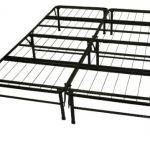 Under bed Storage Bed Frames