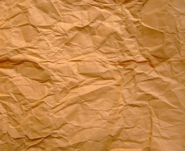 butcher paper background kurent events web design