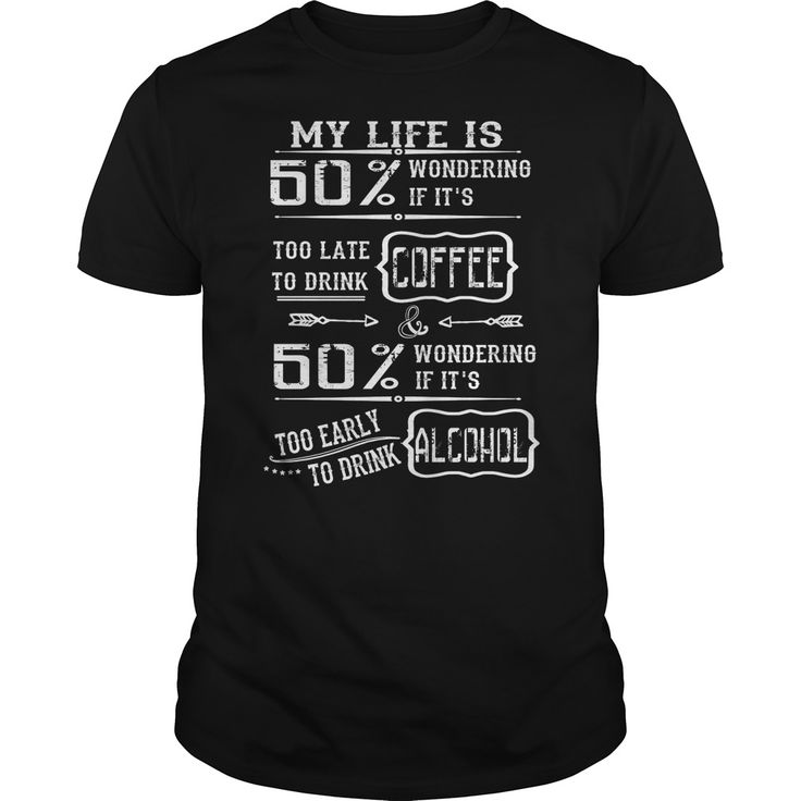 Funny, Clever Alcohol Drinking Quotes, Sayings, Adult Humour, T-Shirts, Hoodies, Tees, Clothing, Gifts.