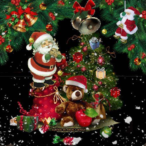 http://gifshermosos-mirta.blogspot.co.uk/2015/11/imagenes-navidenas-encontradas-en-la-web.html?m=1