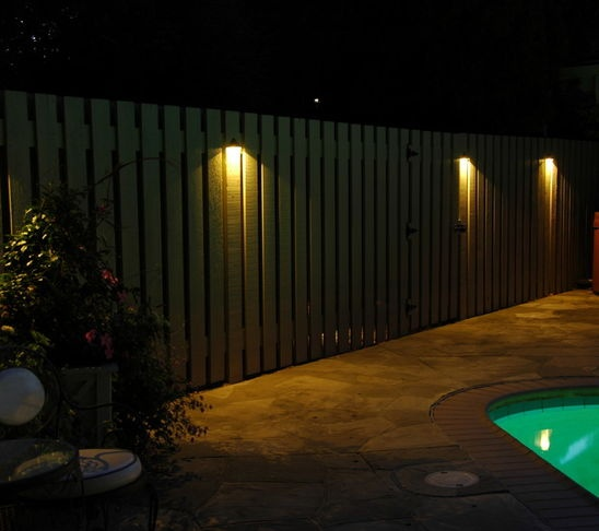 Outdoor Lighting - page 11
