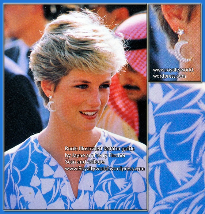 Top 25 ideas about butler and wilson jewelry on pinterest for Princess diana jewelry box
