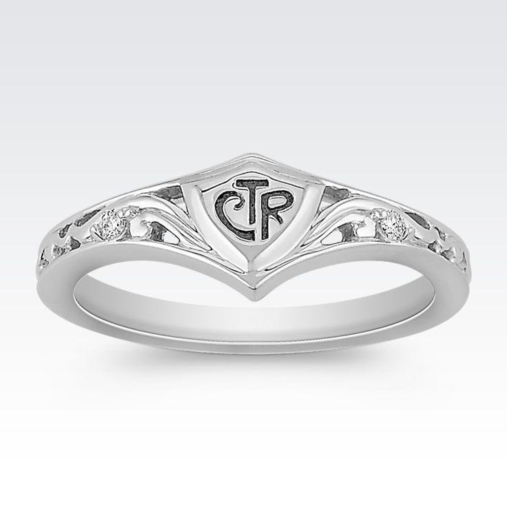 ctr wedding rings wedding ideas With ctr wedding rings
