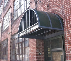 Rullo Powder Coating offers powder coating services in Philadelphia. Rullo Powder Coating took over the former DelVal Powder Coating. Powder Coating Philadelphia and powder coating services are now easier. Looking for powder coating for car parts, bike parts, doors, signs, ornamental items Rullo Powder Coating has it and can do it. Ceramic Powder Coating in Philadelphia is a very nice thing. Powder Coating services Philadelphia and Powder Coating Philly are great.